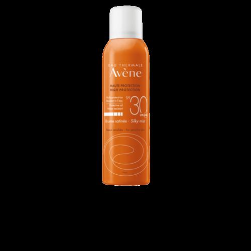 Avène Zonbescherming SPF30 Mist Spray (150ml)