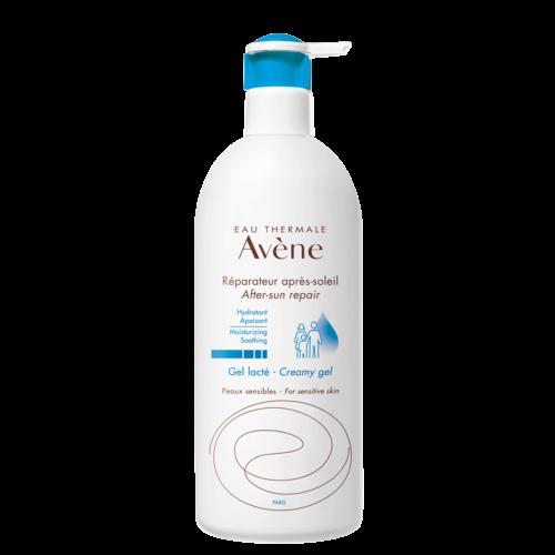 Avène Avène Herstellende Aftersun (400ml)