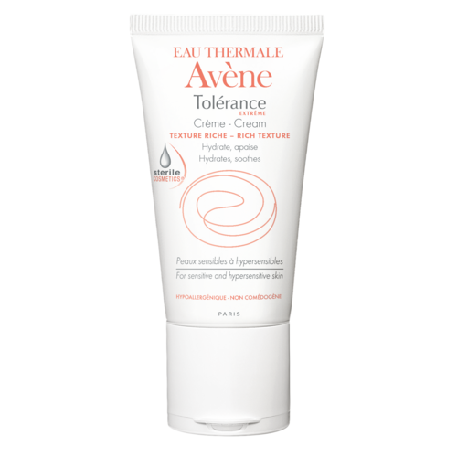 Avène Avène Tolérance Extrême Cream (50ml)