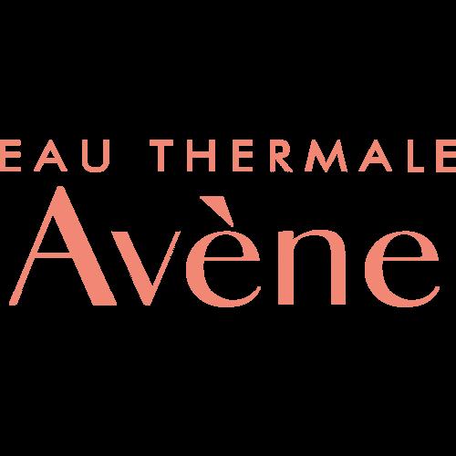 Avène Avène Couvrance Lippenbalsem Rood