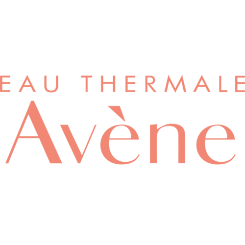 Avène Avene Couvrance Lippenbalsem Nude