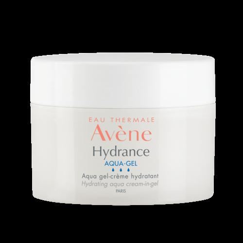 Avène Avène Hydrance Aqua-Gel Gelcrème (50ml)