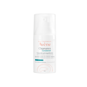 Avène Avène Cleanance Comedomed Concentraat (30ml)