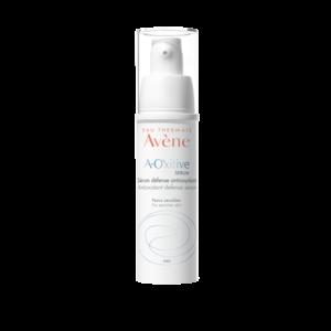 Avène Avene A-Oxitive Serum Anti-aging