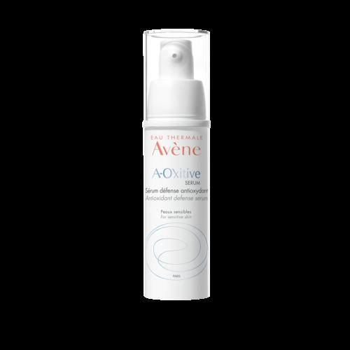 Avène Avène A-Oxitive Serum Anti-aging (30ml)