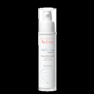 Avène Avene A-Oxitive Dagcreme Anti-aging
