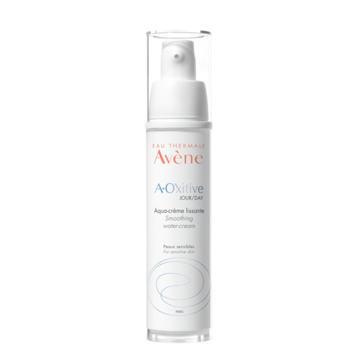Avène Avène A-Oxitive Dagcrème Anti-aging (30ml)