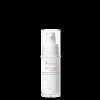 Avène A-Oxitive Oogcreme Anti-aging (15ml)