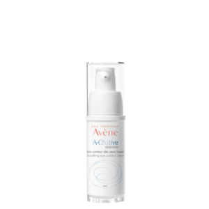 Avène Avene A-Oxitive Oogcreme Anti-aging