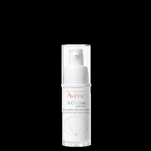 Avène Avène A-Oxitive Oogcreme Anti-aging (15ml)