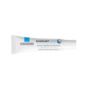 La Roche-Posay La Roche-Posay Cicaplast Barriere Herstellende Lip balsem (7,5ml)
