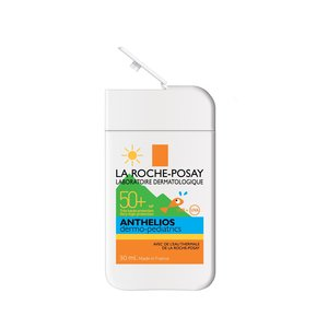 La Roche-Posay La Roche-Posay Anthelios SPF50+ Kind Melk Pocket Size (30ml)