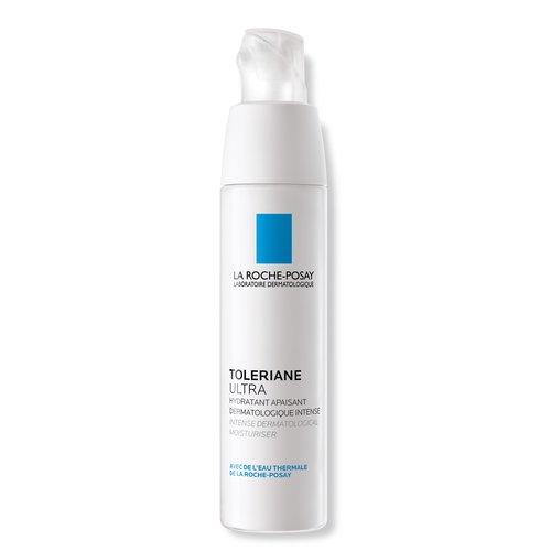 La Roche-Posay La Roche-Posay Toleriane Ultra (40ml)