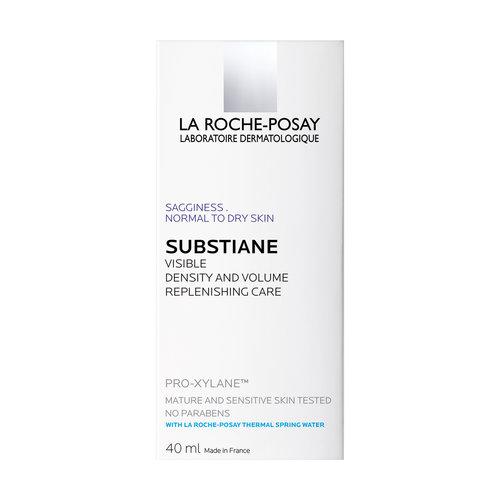 La Roche-Posay La Roche-Posay Substiane [+] (40ml)