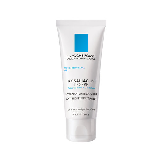 La Roche-Posay Rosaliac UV Licht (40ml)