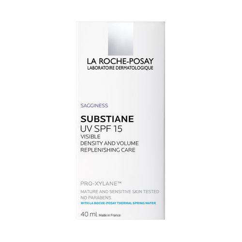 La Roche-Posay La Roche-Posay Substiane UV (40ml)