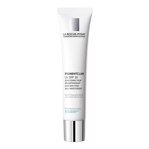 La Roche-Posay Pigmentclar UV SPF 30 (40ml)