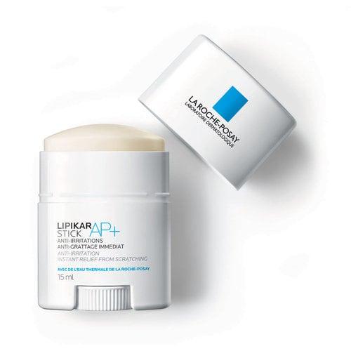 La Roche-Posay Lipikar Stick AP+ (15 ml)