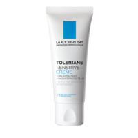 La Roche-Posay Toleriane Sensitive (40ml)