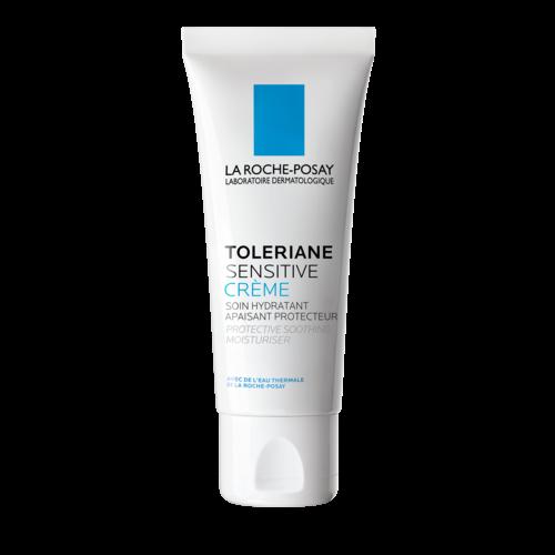 La Roche-Posay La Roche-Posay Toleriane Sensitive (40ml)