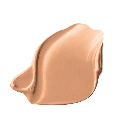 La Roche-Posay La Roche-Posay Anthelios Pigmentatie SPF50+ (50ml)