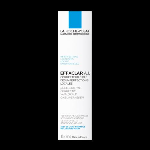 La Roche-Posay Effaclar A.I. (15ml)