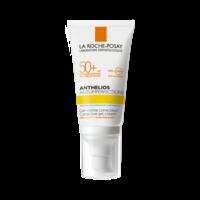 La Roche-Posay Anthelios Anti-Imperfecties SPF50+ (50ml)