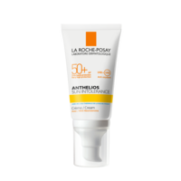 La Roche-Posay Anthelios Sun Intolerance Crème SPF 50+ (50ml)