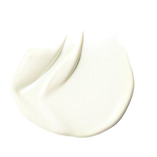 La Roche-Posay La Roche-Posay Anthelios zonne-intolerantie-creme SPF 50+ (50ml)