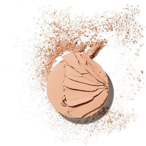 La Roche-Posay Toleriane Teint Mineral 13 Beige sable (9,5g)