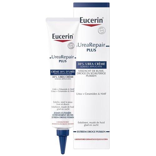 Eucerin Eucerin UreaRepair Plus Spotcorrector 30% Urea (75ml)