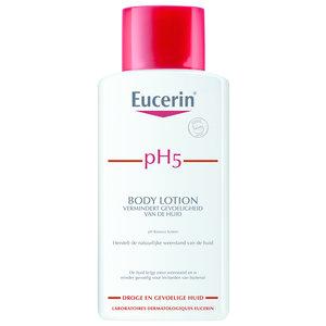 Eucerin Eucerin pH5 Body Lotion (200 ml)