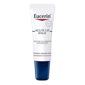 Eucerin Eucerin Acute Lip Balm (10ml)