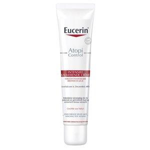 Eucerin Eucerin AtopiControl Intensief Kalmerende Crème (40ml)