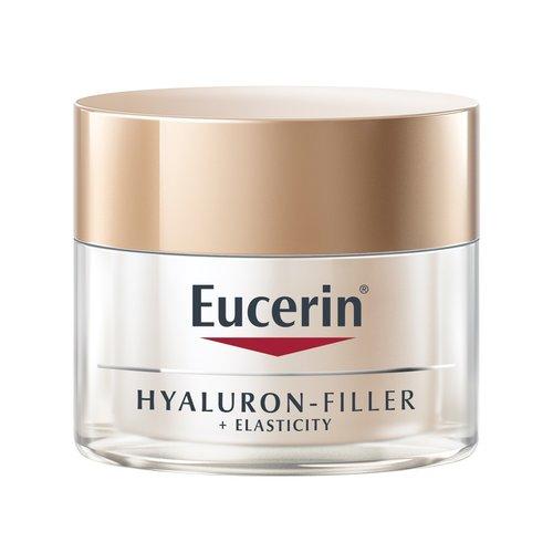 Eucerin Eucerin Hyaluron-Filler + Elasticity Dagcreme SPF 15 (50ml)