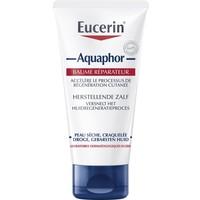 Eucerin Aquaphor Huidherstellende Zalf (40g)