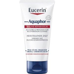 Eucerin Eucerin Aquaphor Huidherstellende Zalf (40g)