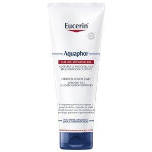 Eucerin Eucerin Aquaphor Huidherstellende zalf (198gr)