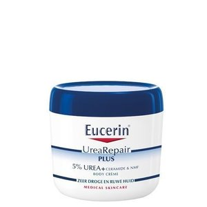 Eucerin Eucerin UreaRepair Plus 5% Urea Body Crème (450ml)