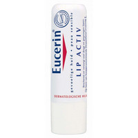 Eucerin pH5 Lip Active (5ml)