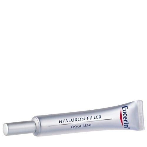Eucerin Hyaluron Filler Oogcontourcrème (15ml)