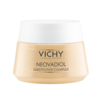 Vichy Neovadiol Substitutive Complex normale-gemengde huid (50ml)