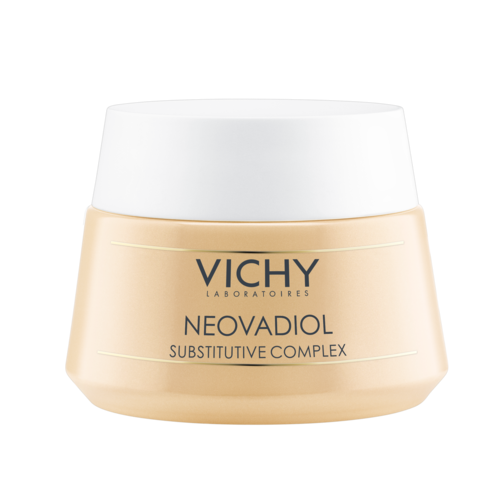 Vichy Vichy Neovadiol Substitutief Complex - droge huid (50ml)