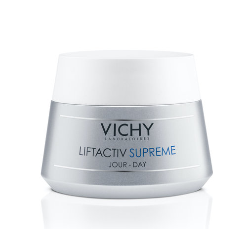 Vichy Vichy LiftActiv Supreme Dagverzorging voor de normale tot gemengde huid (50 ml)
