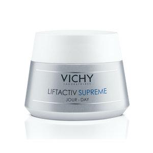 Vichy Vichy LiftActiv Supreme Dagverzorging voor de droge tot zeer droge huid (50 ml)