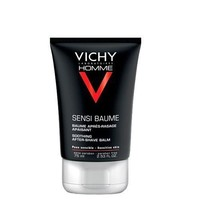 Vichy Homme Sensi-Baume Ca (75 ml)