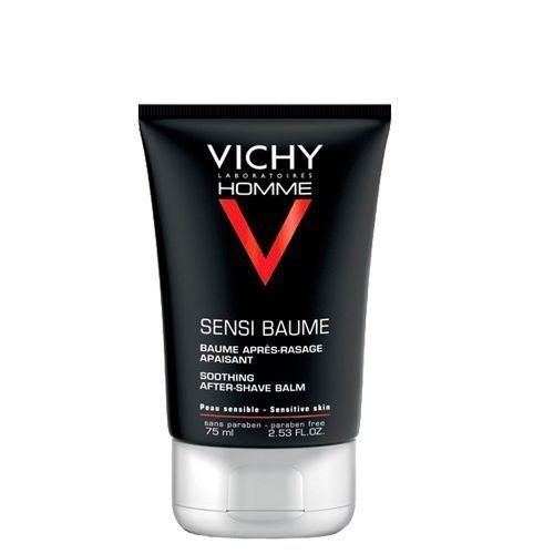 Vichy Vichy Homme Sensi-Baume Ca (75 ml)
