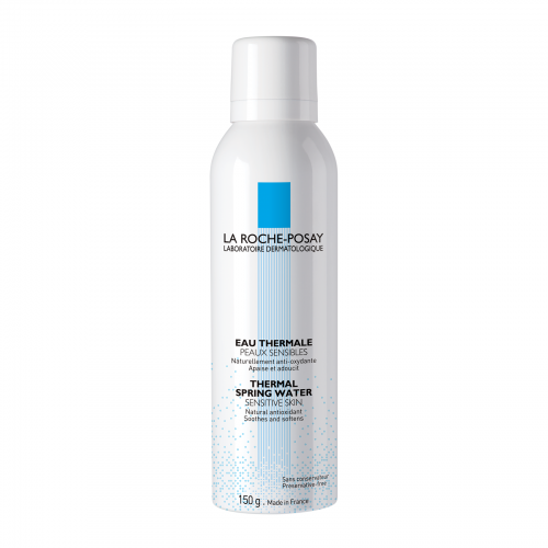 La Roche-Posay Thermaal bronwater (150 ml)