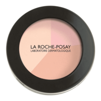 La Roche-Posay Toleriane Teint Fixerend Poeder