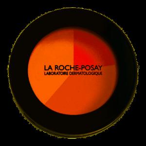 La Roche-Posay La Roche-Posay Toleriane Teint Fixerend Poeder
